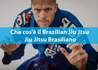 Che cos'è il Brazilian Jiu Jtsu   Jiu Jitsu Brasiliano